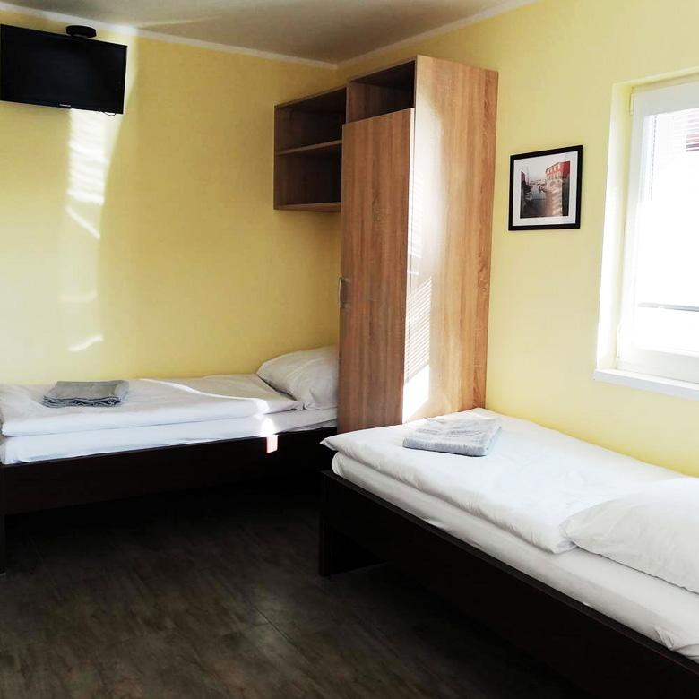 ubytovanie-bytca-ubytovna