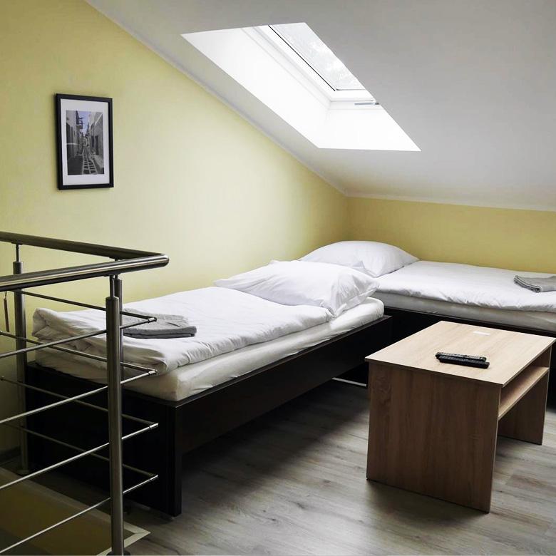 ubytovanie-bytca